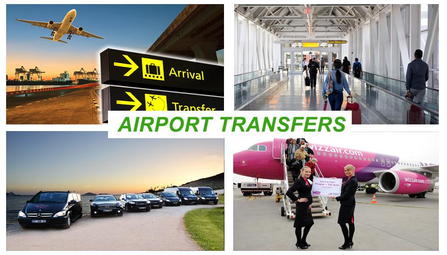 agadir airport h